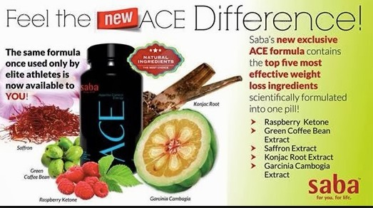 View My Saba: ACE™ Profile